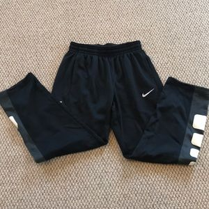 Nike Elite Therma-Fit Sweatpants (L)